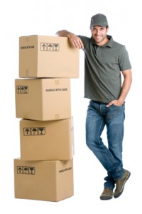 Venice Moving Services
