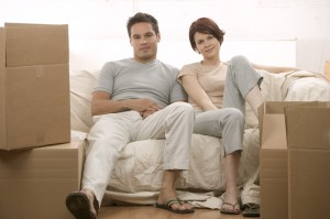 Venice Residential Movers